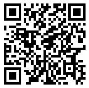 1526861678595576.jpg