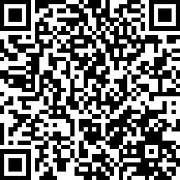 1534464393298204.jpg